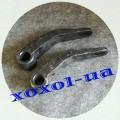 Кронштейн растяжки xoxol-ua