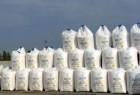 Карбамид (Мочевина)N-46% (Цена договорная)