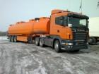 Бензин А 80