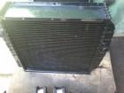 Радиатор водяного охлаждения НИВА
