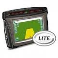 Курсоуказатель TRIMBLE CFX-750LITE + GPS антенна AG25.