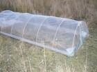 Композитная стеклопластиковая арматура д.4мм.