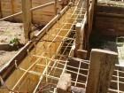 Композитная арматура д.7мм - 6,70 грн/метр