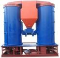 Продам вибросепаратор БЦС-25, БЦС-50, БЦС-100