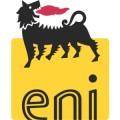 гидравлическое масло ENI (Agip) HVLP 46