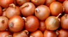 Продам лук оптом от 20 тонн, томаты от 5 т.