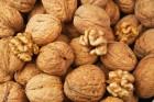 Продам грецкий орех целый
