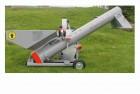 Протравливатель семян ПН-3 Ультра. Доставка по Украине