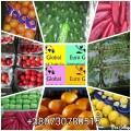 Огурцы овощи помидоры