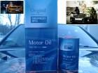 Масло CHEVROLET / OPEL Dexos-2 Longlife 5W-30 + фильтр -в подарок