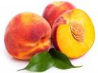 Покупаем персик урожая 2017.