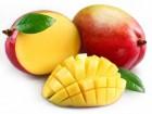 ѕродам фрукты из ≈гипта