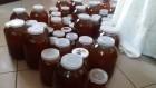 Продам екологічно-чистий мед