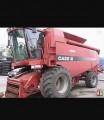Предоставлю услуги по уборке кукурузы