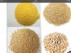 ѕродам крупу пшеничную јртек и 3 из ¤рой пшеницы