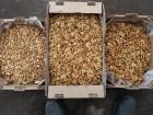 Продам на постоянной основе ядро грецкого ореха