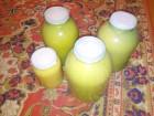 Продам мед оптом із різних суцвіть