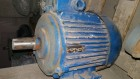 Куплю электродвигатели от 2,2 кВт до 630 кВт