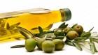 Оливко масло