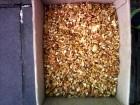 Закупаем Миксы светло-пшеничного цвета .Цена 115-125 грн