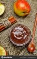 —ульфитированое пюре из фруктов