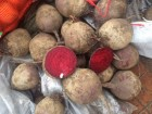 Продам овощи борщевого набора