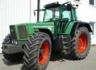 Документы на трактор, 096-174-51-52, Документи на трактор