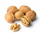 Грецкие орехи (домашние)
