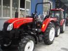 Трактор YTO MF-454