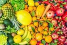 ОПТ продукты питания