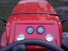 Продам трактор DW160LX