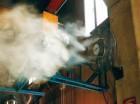 туманообразование и увлажнение для конных заводов