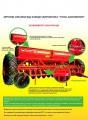 Сівалка СЗ-3, 6А (Grain 3.6) зернотукова в наявності! Завод! Доставка