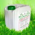 Удобрение кремнево-калийное органическое Agroglass