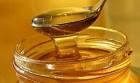 Продам домашній  мед  (роздріб)
