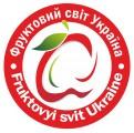 """ТОВ """"Фруктовий Світ Україна""""  купує Гірчицю, Квасолю"""