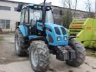 Трактор МТЗ 1025 Pronar
