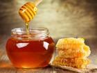 Продам 300 кг мёда с.Орловка Новгород-Северский р-н. Срочно!