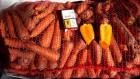 продам морковь оптом