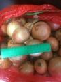 Продаем лук оптом в Ростове