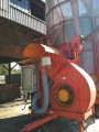 Продам сушку для зерна PEDROTTI large 270