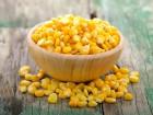 Покупаем кукурузу по всей территории Украины
