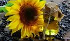 Обмін олії на соняшник