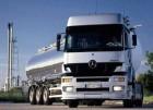 Дизельное топливо Евро-5 Нафтан