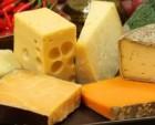 Сыр,сырный продукт