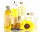 Купим ОПТ масло подсолнечное нерафинированное