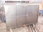 Прицепы для мотоблоков в Коростени 3900 грн доставк по Украине
