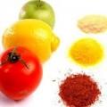 Порошок (мука) из овощей, фруктов, круп, любого растительного сырья,