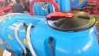 ќпрыскиватели навесные полевые, дл¤ тракторов 25-100 л. с.