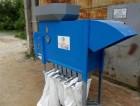 АСМ-5 Зерновий сепаратор для очистки та калібровки зернових